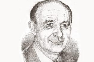 """Enrico Fermi e """"la Pila Atomica"""""""