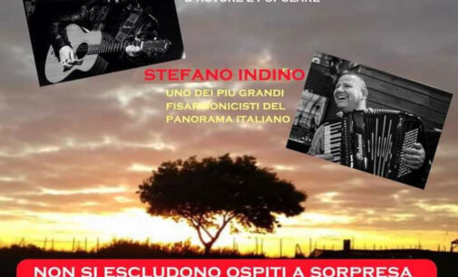 Primo maggio in musica in memoria di Daniele Pacifici