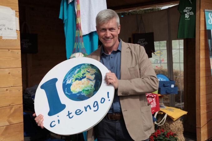 Earth Day 2021: al via la 51ma giornata Mondiale della Terra delle Nazioni Unite