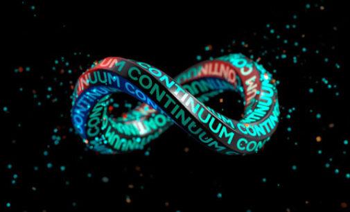 """La vita come """"continuum"""" e la formazione di calendari"""