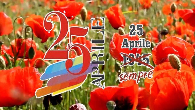 """""""I partigiani nostri"""": con Memoria '900 Velletri e Lariano ricordano per il 25 aprile Abbafati e Castagna"""