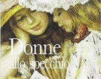 """""""Donne allo specchio"""" di Patrizia Boi"""