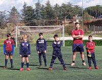 """Football Club Frascati, Fabiani prende l'abilitazione Uefa C: """"Un orgoglio in così poco tempo"""""""