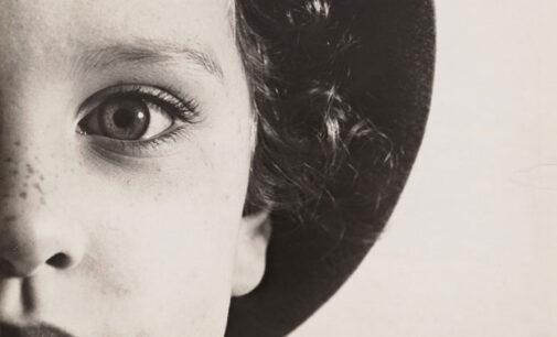 Capolavori della Fotografia Moderna 1900-1940: La collezione Thomas Walther del Museum of Modern Art, New York