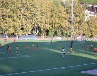 """Football Club Frascati (calcio), Marcelli: """"Per maggio pronti a fare tornei ed amichevoli"""""""