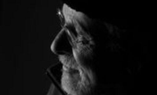 Zanzotto 100 | 1944 : FAIER. Sandro Buzzatti per il 25 aprile dà voce all'esperienza di Resistenza del poeta.