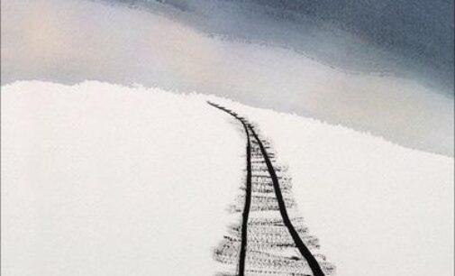 """#Nonleggeteilibri – """"Auschwitz, città tranquilla"""" Primo Levi racconta"""