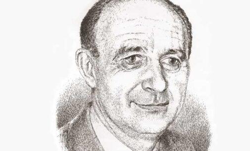 Enrico Fermi e la Pila Atomica