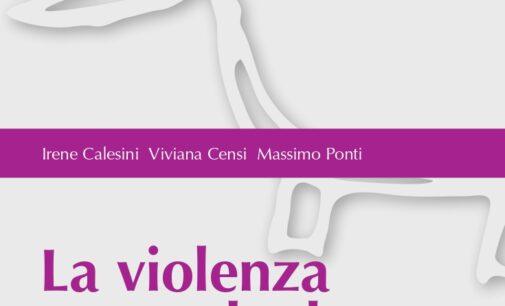 """""""La violenza contro le donne – Storia di un'identità negata"""""""
