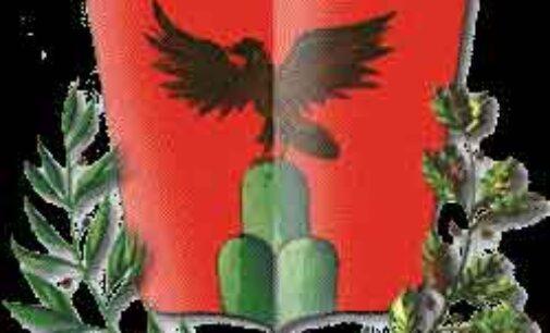 Labico: reddito di cittadinanza, ambiente e territorio