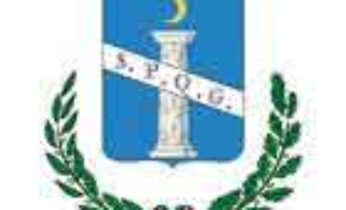 Ultimo saluto a Annamaria Ascolese: l'Amministrazione e la comunità genzanese solidale con i comuni di Marino e Sarno