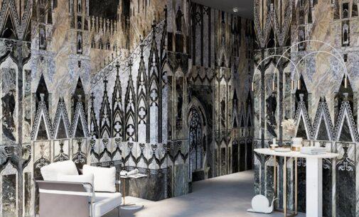Art Cities di Tecnografica: un viaggio alla scoperta dell'autentica bellezza italiana