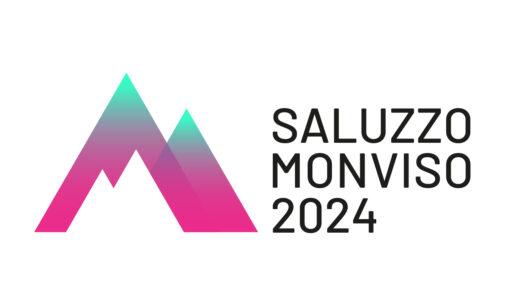 Verso Saluzzo Monviso 2024   Al via quattro incontri online con le realtà del territorio riguardo la centralità della montagna