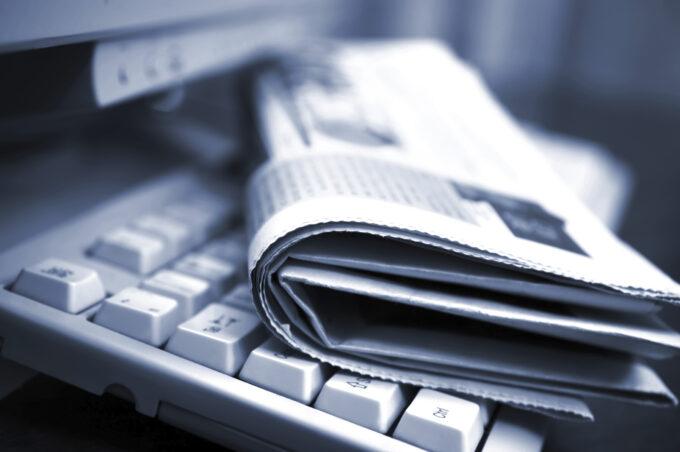 Giornalisti e 'Branded Content'