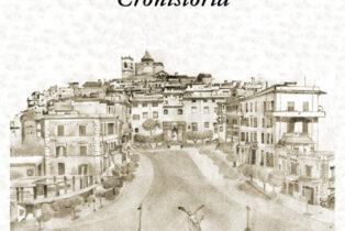 Monte Compatri 1090-2020 Cronistoria