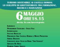 #FareRete e Italia Viva organizzano webinar sul tema del turismo sostenibile