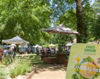 2 giugno contadino a Parco Romano Biodistretto