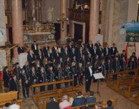 """Con """"Squilli di tromba"""" continua la stagione Itinerari Musicali di Amadeus"""