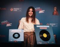 Dal Lazio le nuove proposte musicali under35