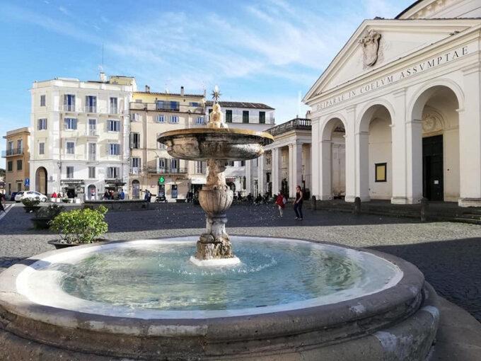 Riprendono le attività culturali all'interno della Locanda Martorelli-Museo del Grand Tour