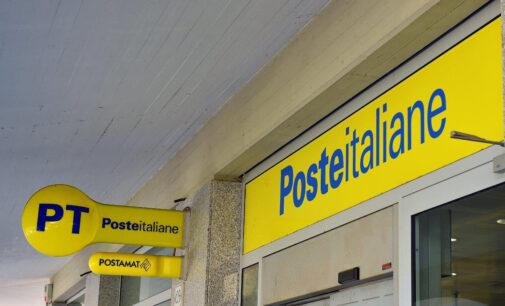 Castelli Romani le pensioni del mese di giugno verranno accreditate a partire da mercoledì 26 maggio