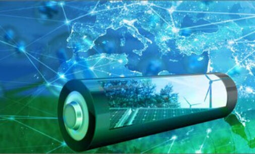 Energia: partnership ENEA-Fondazione Bruno Kessler su idrogeno, batterie e rinnovabili
