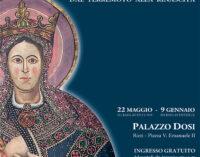 L'arte di Amatrice e Accumoli in mostra a Rieti:  dal terremoto alla rinascita