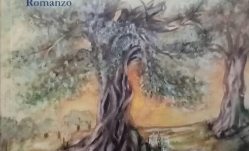 """""""Il sindaco di Montoliveto"""" di Aldo Coloprisco"""