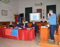 App Municipium, Pomezia attiva il pronto intervento della Polizia Locale per le persone sorde