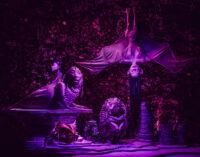 Teatro Storchi – Earthbound  ovvero le storie delle Camille