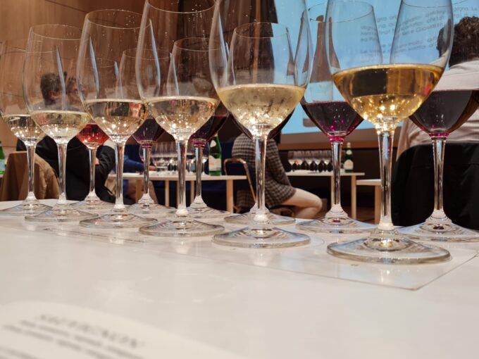 Marino – Vinea Domini: tradizione, futuro e gusto di…vino