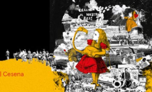 Teatro Bonci – JUMP!