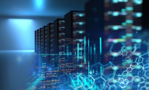 Bioinformatica: tra ricerca e supporto tecnologico