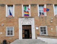 Pomezia celebra la Giornata internazionale contro l'omofobia