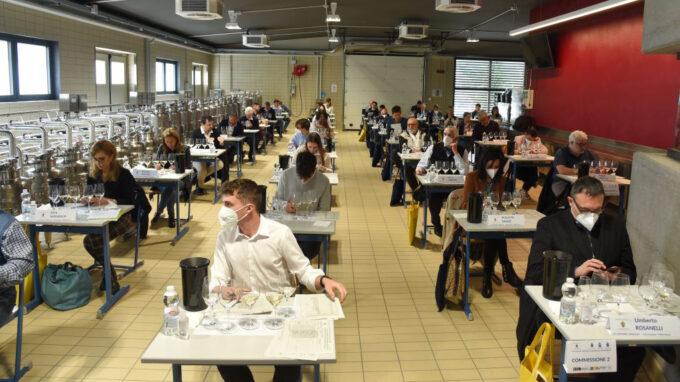 Concorso vini territorio, aperta la 4^ edizione: 138 vini in gara di 70 cantine trentine e altoatesine