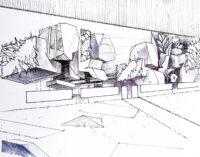 Prologis Park Lodi. L'arte al centro della nuova concezione dello spazio di lavoro