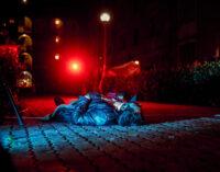 Romeo e Giulietta negli Ater: un amore popolare
