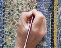 Ercolano: Close-up Cantieri