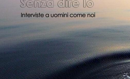 L'ultima domanda di Lorenzo Merlo… per vivere parlare pensare senza dire io…