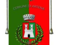 Le dichiarazioni di Silvia Carocci post Consiglio Comunale