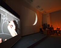 QuinteScienza 2021 L'Ambiente in scena, tra Spazio e Abissi  Al Teatro del Lido, spettacoli e lezioni interattive per tutti, per giocare con la scienza, la natura e scoprirne i segreti