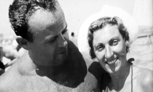 Il 2 giugno gli ebrei di Reggiolo tra Resistenza e Shoa