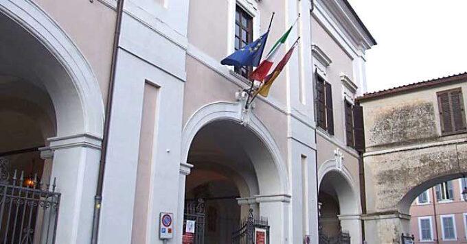 APPROVATO IERI, IL PRIMO BILANCIO DI PREVISIONE DELL'AMMINISTRAZIONE BORELLI