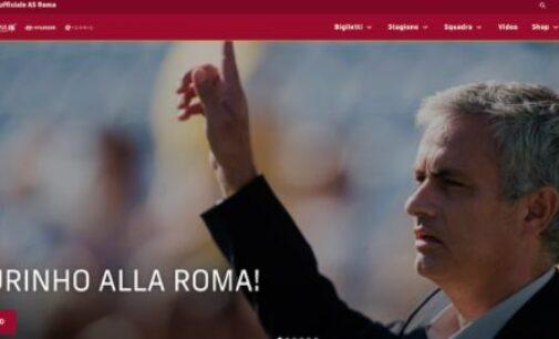 Serie A: rivoluzione Roma, Lazio in corsa Champions