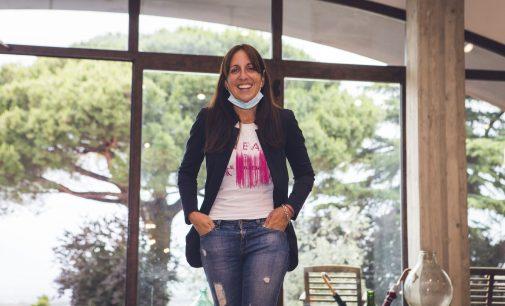 Comunicato della coalizione a sostegno di Francesca Sindaca