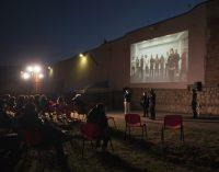 """Carcere di Potenza: il 30 giugno l'evento finale di """"Teatro oltre i Limiti"""""""