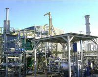 Energia: Idrogeno verde, al via progetto Ue da 4 milioni di euro per prossima generazione di rinnovabili