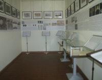Ariccia – Inaugurato, l'allestimento museale in lingua inglese della Locanda Martorelli-Museo del Grand Tour