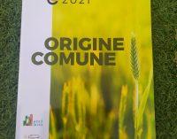 Labico protagonista alla presentazione delle 48 DeCo della Regione Lazio