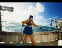 Giornata mondiale dell'Oceano 2021: Oceano fonte di vita e sostentamento globale.